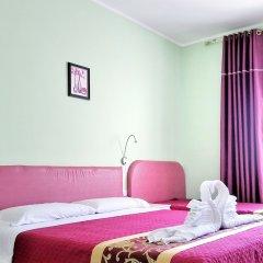 Отель B And B Ciclamino Сиракуза комната для гостей фото 2