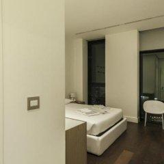 Отель Hemeras Boutique House Penthouse Solaria Италия, Милан - отзывы, цены и фото номеров - забронировать отель Hemeras Boutique House Penthouse Solaria онлайн ванная