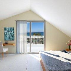 Отель Golden Residence Family Resort Греция, Ханиотис - отзывы, цены и фото номеров - забронировать отель Golden Residence Family Resort онлайн фото 7