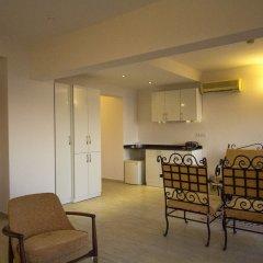 Kulube Hotel Турция, Калкан - 1 отзыв об отеле, цены и фото номеров - забронировать отель Kulube Hotel онлайн фото 2