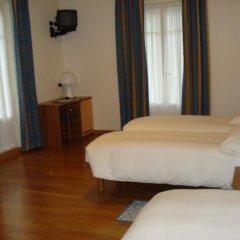 Hotel Lario Меззегра комната для гостей фото 3