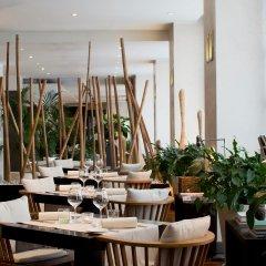 Отель Starhotels Excelsior Италия, Болонья - 3 отзыва об отеле, цены и фото номеров - забронировать отель Starhotels Excelsior онлайн питание