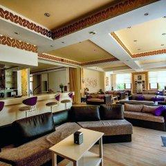 Отель Buyuk Avanos Аванос гостиничный бар