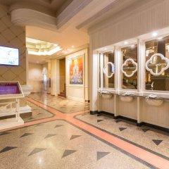 Отель Beyond Resort Kata интерьер отеля фото 3