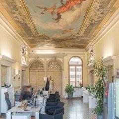 Отель Best Rialto Palace Италия, Венеция - отзывы, цены и фото номеров - забронировать отель Best Rialto Palace онлайн спортивное сооружение