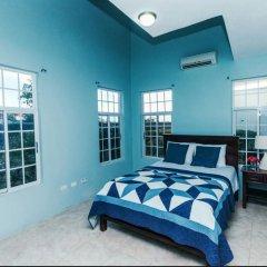 Отель Emerson Paradise Villas Ямайка, Монастырь - отзывы, цены и фото номеров - забронировать отель Emerson Paradise Villas онлайн комната для гостей фото 4