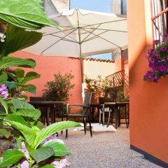 Отель Al Santo Италия, Падуя - 1 отзыв об отеле, цены и фото номеров - забронировать отель Al Santo онлайн фото 3