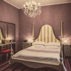 Maison Miramare Boutique Hotel комната для гостей фото 2