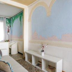 Отель Ca' del Giglio Италия, Венеция - отзывы, цены и фото номеров - забронировать отель Ca' del Giglio онлайн комната для гостей фото 4