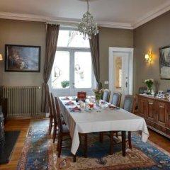 Отель B&B Sint Niklaas Бельгия, Брюгге - отзывы, цены и фото номеров - забронировать отель B&B Sint Niklaas онлайн