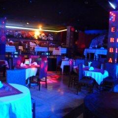 Отель Rodes Тунис, Мидун - отзывы, цены и фото номеров - забронировать отель Rodes онлайн развлечения