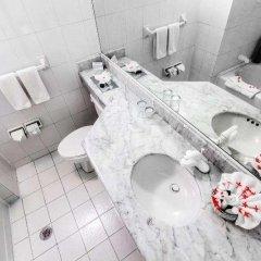 Отель Posada Real Los Cabos Мексика, Сан-Хосе-дель-Кабо - 2 отзыва об отеле, цены и фото номеров - забронировать отель Posada Real Los Cabos онлайн ванная фото 2