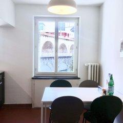 Апартаменты Viadukt Apartments в номере фото 2