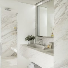 Four Seasons Astir Palace Hotel Athens ванная фото 2