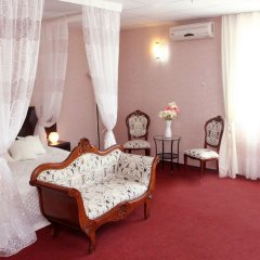 Гостиница Сказка фото 5