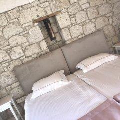 Отель Alacati Cona Butik Otel Чешме детские мероприятия