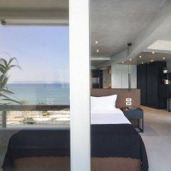 Отель Poseidon Athens Греция, Афины - 2 отзыва об отеле, цены и фото номеров - забронировать отель Poseidon Athens онлайн балкон