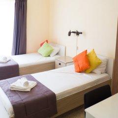 Отель Mavina Hotel and Apartments Мальта, Каура - 5 отзывов об отеле, цены и фото номеров - забронировать отель Mavina Hotel and Apartments онлайн фото 11
