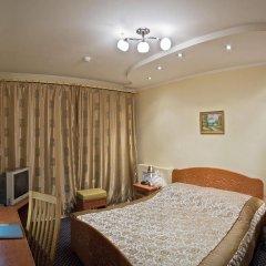 Гостиница Милена Казань комната для гостей