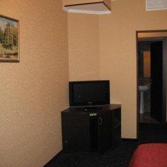 Angel Hotel удобства в номере