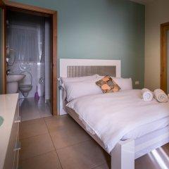 Отель Consiglia Apartments - Sliema Мальта, Слима - отзывы, цены и фото номеров - забронировать отель Consiglia Apartments - Sliema онлайн фото 2