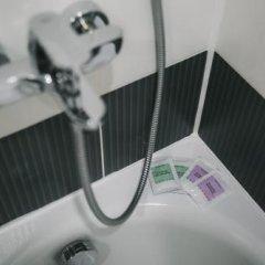 Гостиница «VENA» в Ставрополе отзывы, цены и фото номеров - забронировать гостиницу «VENA» онлайн Ставрополь ванная