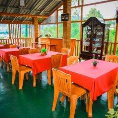 Отель Forest View Cottage Шри-Ланка, Нувара-Элия - отзывы, цены и фото номеров - забронировать отель Forest View Cottage онлайн питание фото 2