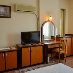 Basar Otel Турция, Гиресун - отзывы, цены и фото номеров - забронировать отель Basar Otel онлайн удобства в номере