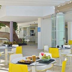 Апартаменты Sol House The Studio Calviá Beach питание