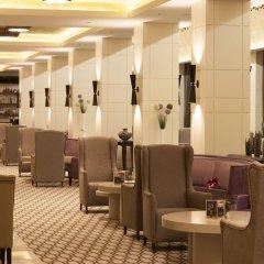 Rixos Beldibi Турция, Бельдиби - 2 отзыва об отеле, цены и фото номеров - забронировать отель Rixos Beldibi - All Inclusive онлайн фото 7
