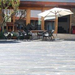 Отель Quinta De Tourais Португалия, Ламего - отзывы, цены и фото номеров - забронировать отель Quinta De Tourais онлайн фото 13