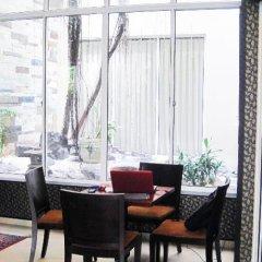 Отель Buffalo Inn Вьетнам, Вунгтау - отзывы, цены и фото номеров - забронировать отель Buffalo Inn онлайн в номере фото 2