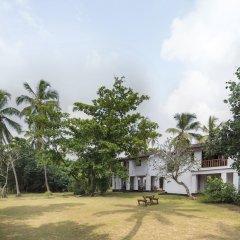 Отель Palm Beach Inn and Sea Shells Cabanas Шри-Ланка, Бентота - отзывы, цены и фото номеров - забронировать отель Palm Beach Inn and Sea Shells Cabanas онлайн детские мероприятия