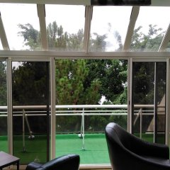 Отель Residence Aito Пунаауиа бассейн фото 3