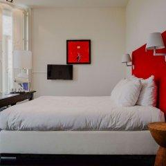 Отель Manna Нидерланды, Неймеген - отзывы, цены и фото номеров - забронировать отель Manna онлайн детские мероприятия фото 2