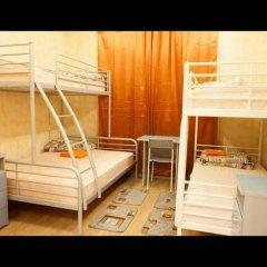 Гостиница All the World Hostel в Москве отзывы, цены и фото номеров - забронировать гостиницу All the World Hostel онлайн Москва сауна
