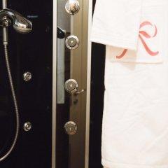 Гостиница Funny Dolphins Apartments Dmitrovskaya в Москве отзывы, цены и фото номеров - забронировать гостиницу Funny Dolphins Apartments Dmitrovskaya онлайн Москва сейф в номере