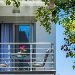 Отель Nymphes Deluxe Accommodation Греция, Пефкохори - отзывы, цены и фото номеров - забронировать отель Nymphes Deluxe Accommodation онлайн развлечения