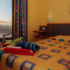 Отель AX ¦ Sunny Coast Resort & Spa детские мероприятия фото 2