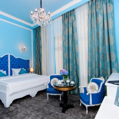Отель River Side Грузия, Тбилиси - отзывы, цены и фото номеров - забронировать отель River Side онлайн комната для гостей фото 3