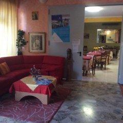 Hotel Rex Кьянчиано Терме питание фото 3
