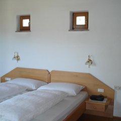 Отель Feldererhof Лана комната для гостей фото 2