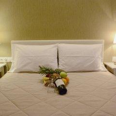 Phidias Hotel Афины комната для гостей фото 4