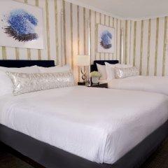 Kimpton Topaz Hotel комната для гостей фото 5