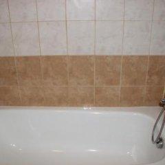 Апартаменты Flora Apartments Боровец ванная