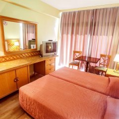 Estella Hotel and Apartments in Limassol, Cyprus from 55$, photos, reviews - zenhotels.com guestroom photo 3