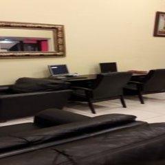 Tahtali Турция, Мерсин - отзывы, цены и фото номеров - забронировать отель Tahtali онлайн интерьер отеля фото 2