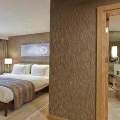Отель Cvk Park Prestige Suites детские мероприятия