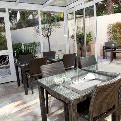 Отель Cannes Gallia Франция, Канны - отзывы, цены и фото номеров - забронировать отель Cannes Gallia онлайн фото 2