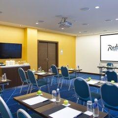 Radisson, Роза Хутор (Radisson Hotel, Rosa Khutor) фото 3
